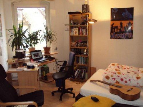 mietwohnungen bad salzdetfurth homebooster. Black Bedroom Furniture Sets. Home Design Ideas
