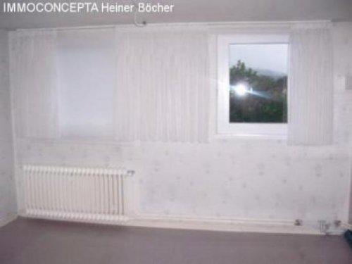 Bad Salzuflen Wohnung Mieten : 4 zimmer wohnung werl aspe mieten homebooster ~ A.2002-acura-tl-radio.info Haus und Dekorationen