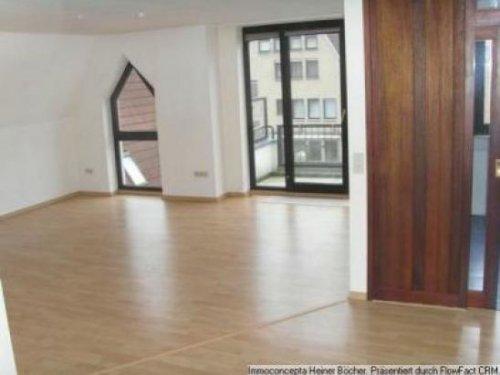 immobilien bad salzuflen ohne makler homebooster. Black Bedroom Furniture Sets. Home Design Ideas