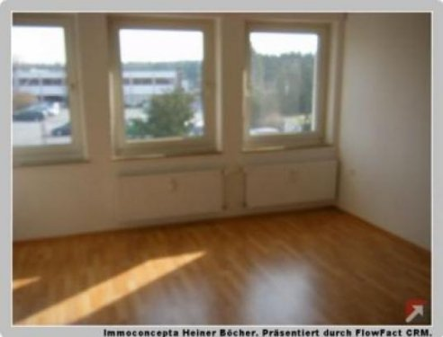 4 zimmer wohnung bielefeld mieten homebooster. Black Bedroom Furniture Sets. Home Design Ideas