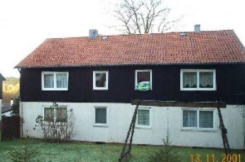 Wohnung Mieten In Goslar : teure wohnungen sudmerberg homebooster ~ Watch28wear.com Haus und Dekorationen