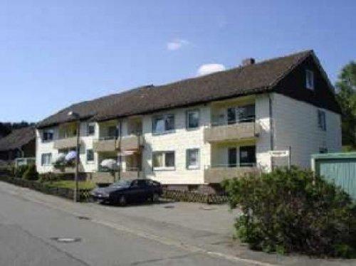 Wohnungen braunlage ohne makler von privat homebooster for Von privat haus mieten
