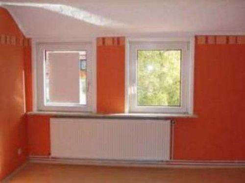 immobilien seesen homebooster. Black Bedroom Furniture Sets. Home Design Ideas