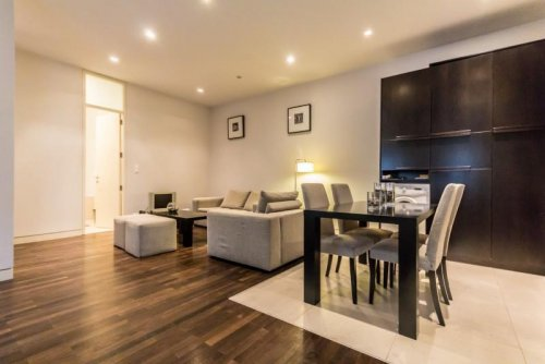 studenten wohnung nordrhein westfalen mieten homebooster. Black Bedroom Furniture Sets. Home Design Ideas