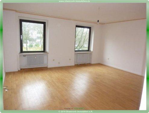 3 zimmer wohnung d sseldorf mieten homebooster. Black Bedroom Furniture Sets. Home Design Ideas