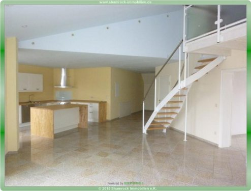 immobilien inserate d sseldorf gerresheim von privat. Black Bedroom Furniture Sets. Home Design Ideas
