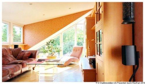 2 zimmer wohnung gerresheim mieten homebooster. Black Bedroom Furniture Sets. Home Design Ideas