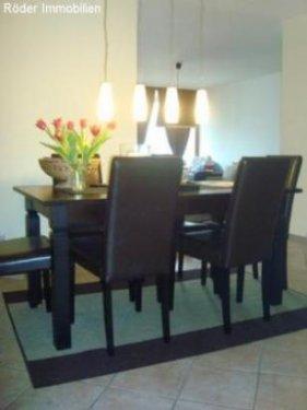 1 zimmer wohnung rhein kreis neuss homebooster. Black Bedroom Furniture Sets. Home Design Ideas