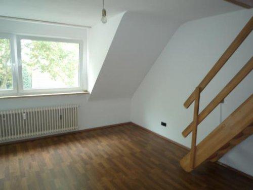wohnungen rhein kreis neuss homebooster. Black Bedroom Furniture Sets. Home Design Ideas