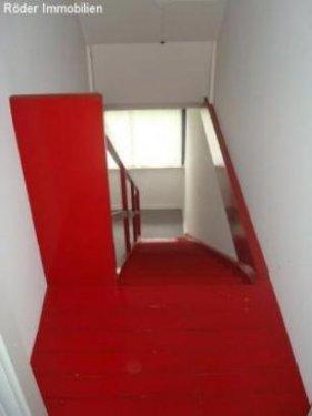 etagenwohnung wevelinghoven mieten homebooster. Black Bedroom Furniture Sets. Home Design Ideas