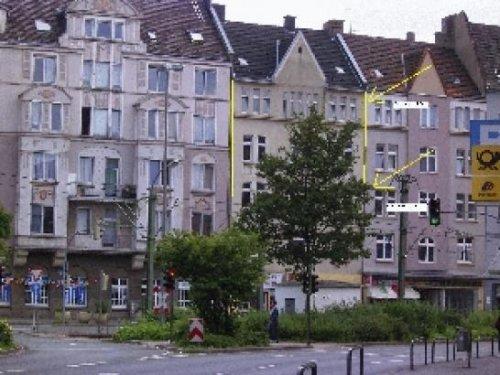 Immobilien dortmund homebooster for Studentenwohnung munchen mieten