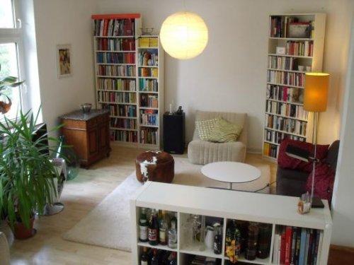 Studenten Wohnung Nordrhein Westfalen Mieten Homebooster