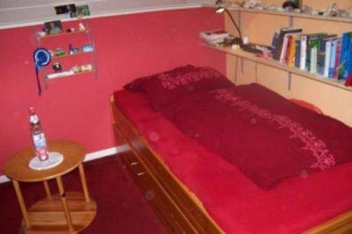 immobilien marl homebooster. Black Bedroom Furniture Sets. Home Design Ideas