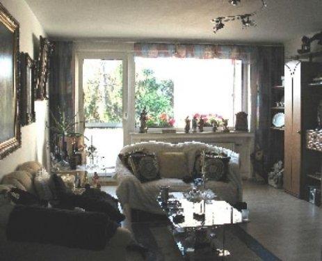 mietwohnungen k ln worringen homebooster. Black Bedroom Furniture Sets. Home Design Ideas