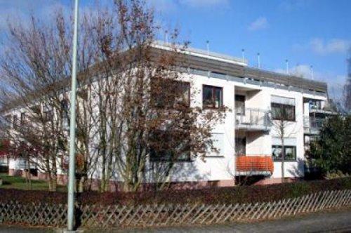 Mietwohnungen w rrstadt homebooster for Mietwohnungen mieten