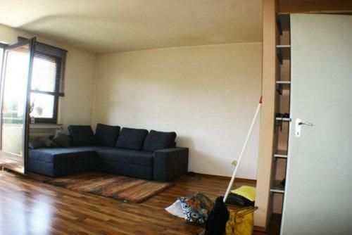 Wohnungen iserlohn homebooster for Wohnung zu mieten