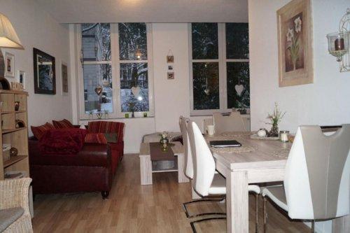 wohnungen hagen emst ohne makler von privat homebooster. Black Bedroom Furniture Sets. Home Design Ideas