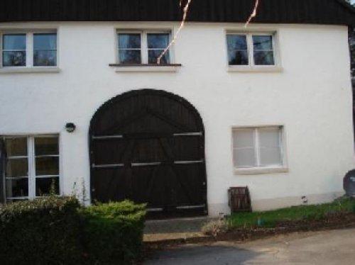 immobilien gummersbach lieberhausen ohne makler homebooster. Black Bedroom Furniture Sets. Home Design Ideas