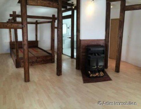 5 Zimmer Wohnung Frankfurt Am Main Mieten Homebooster