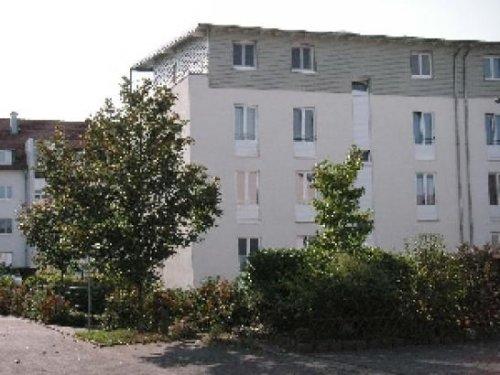 Gunstige Wohnungen Nieder Eschbach Homebooster