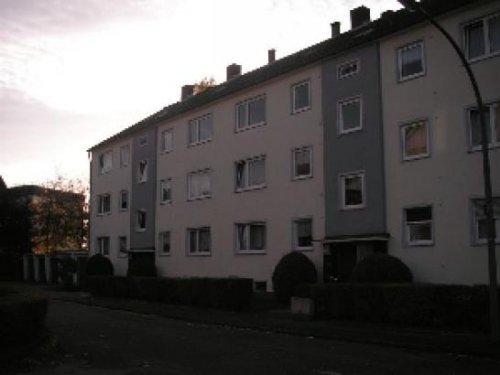 1 Zimmer Wohnung Sossenheim Homebooster