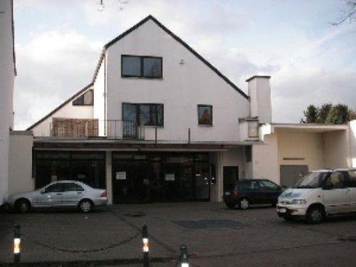 2 Zimmer Wohnung Schwanheim Mieten Homebooster