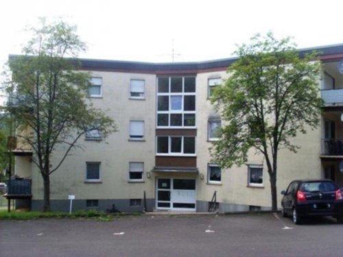 Provisionsfreie immobilien gedern homebooster for Wohnung mieten von privat ohne provision