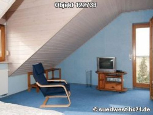 g nstige wohnungen gernsheim homebooster. Black Bedroom Furniture Sets. Home Design Ideas