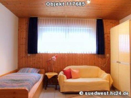 wohnungen hippelsbach homebooster. Black Bedroom Furniture Sets. Home Design Ideas