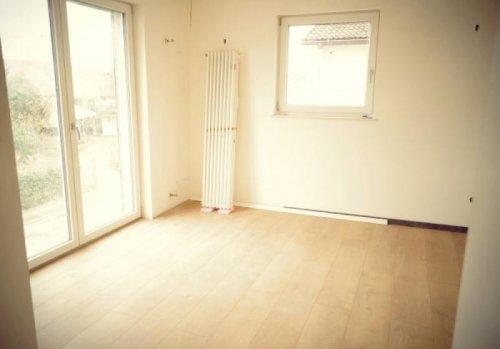 wohnen auf zeit hippelsbach homebooster. Black Bedroom Furniture Sets. Home Design Ideas