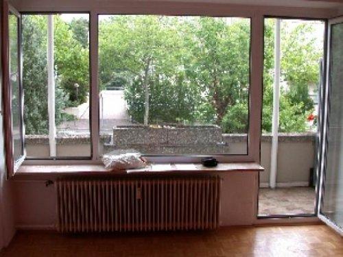 terrassenwohnung hattersheim am main mieten kaufen homebooster. Black Bedroom Furniture Sets. Home Design Ideas
