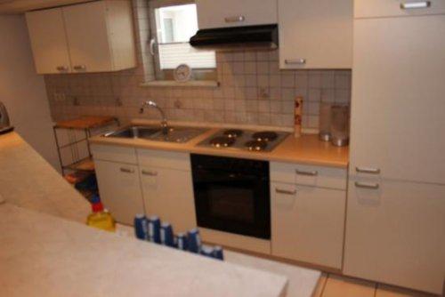 suche immobilie pirmasens innenstadt homebooster. Black Bedroom Furniture Sets. Home Design Ideas