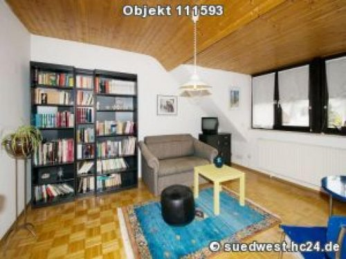 immobilien ludwigshafen am rhein homebooster. Black Bedroom Furniture Sets. Home Design Ideas