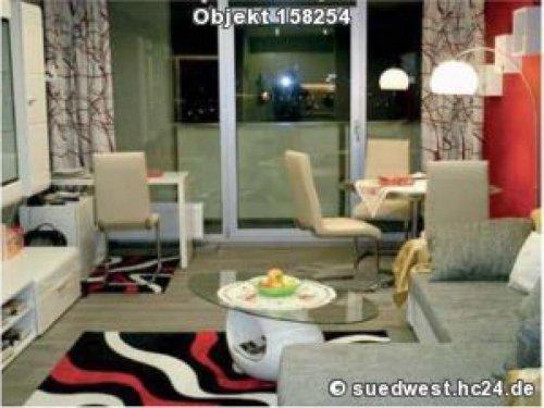 suche immobilie k fertal homebooster. Black Bedroom Furniture Sets. Home Design Ideas