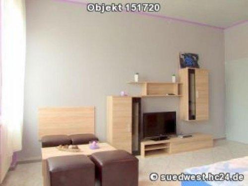 g nstige wohnungen lambsheim homebooster. Black Bedroom Furniture Sets. Home Design Ideas