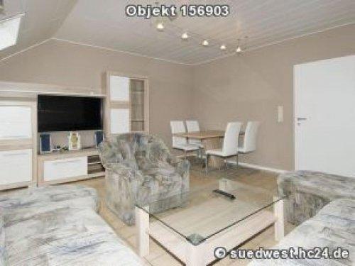 4 zimmer wohnung lambsheim mieten homebooster. Black Bedroom Furniture Sets. Home Design Ideas