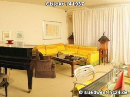 immobilien frankenthal pfalz homebooster. Black Bedroom Furniture Sets. Home Design Ideas
