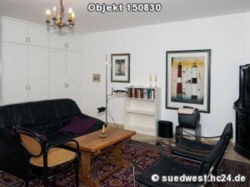 1 zimmer wohnung speyer homebooster. Black Bedroom Furniture Sets. Home Design Ideas