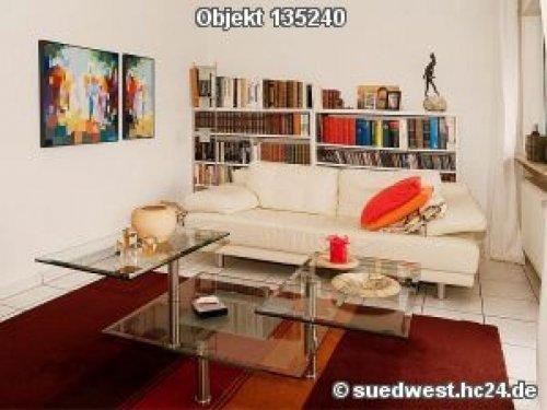 immobilien speyer mieten homebooster. Black Bedroom Furniture Sets. Home Design Ideas