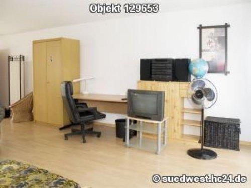 g nstige wohnungen r merberg homebooster. Black Bedroom Furniture Sets. Home Design Ideas