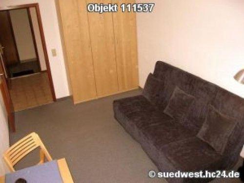 immobilien mannheim homebooster. Black Bedroom Furniture Sets. Home Design Ideas