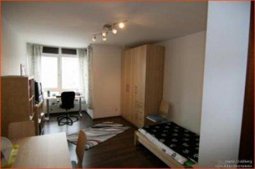 inserate von wohnungen mannheim online homebooster. Black Bedroom Furniture Sets. Home Design Ideas