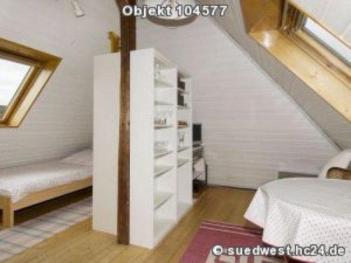 wohnungen neckarstadt homebooster. Black Bedroom Furniture Sets. Home Design Ideas