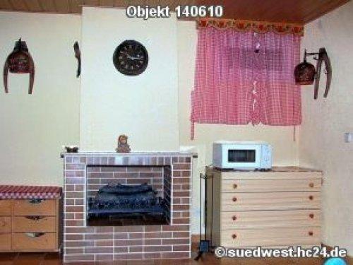 immobilien sandhofen mieten homebooster. Black Bedroom Furniture Sets. Home Design Ideas