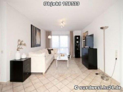 immobilien inserate edingen neckarhausen von privat homebooster. Black Bedroom Furniture Sets. Home Design Ideas