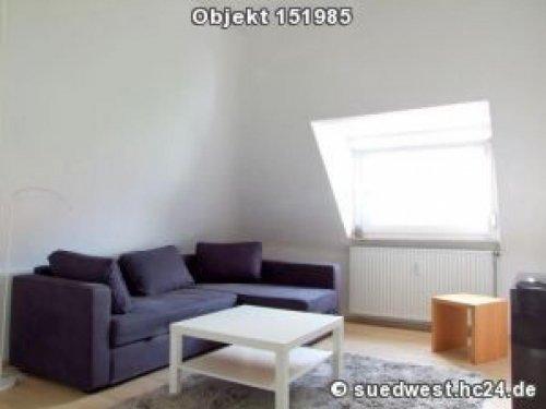 g nstige wohnungen feudenheim homebooster. Black Bedroom Furniture Sets. Home Design Ideas