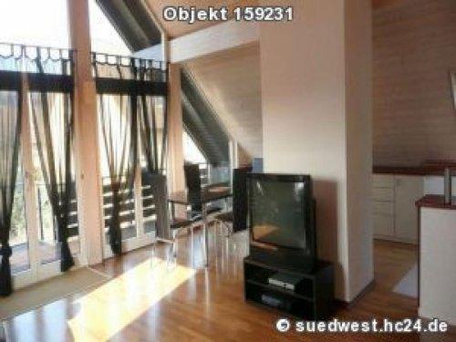 wohnungen waldhof homebooster. Black Bedroom Furniture Sets. Home Design Ideas