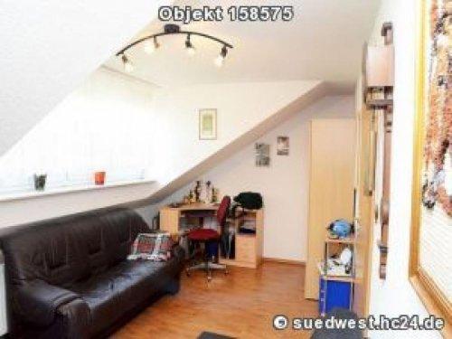 Wohnungsanzeigen mannheim k fertal online homebooster for 4 zimmer wohnung mannheim