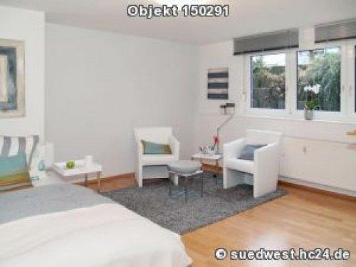 inserate von wohnungen heidelberg pfaffengrund online. Black Bedroom Furniture Sets. Home Design Ideas