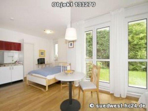Mietwohnungen Neckargemünd Homebooster